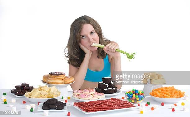diet hell