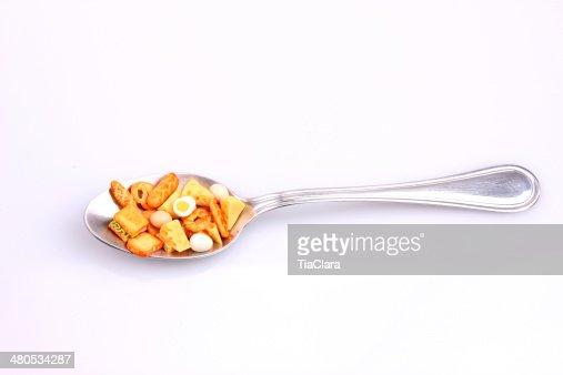 Dieta e carboidrati : Photo