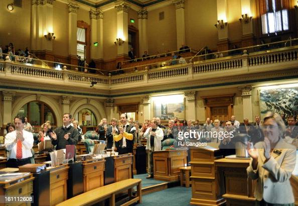 (JS) DIETZRESOLUTION03--Members Of The State House Of