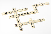 Different Kinds of Insurance