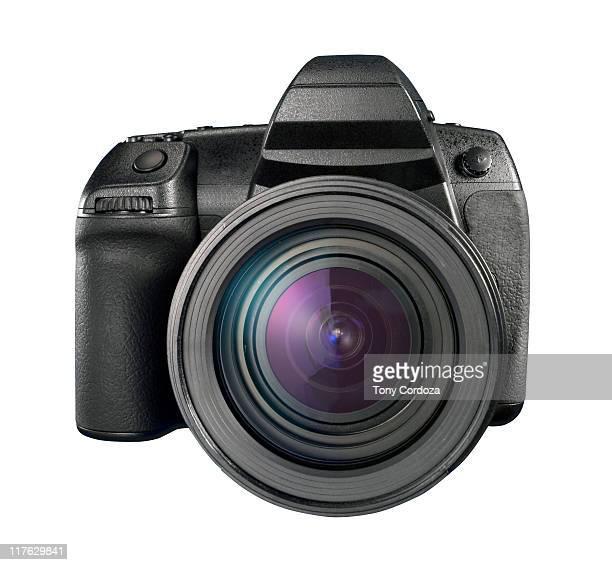 DSLR Digital Camera