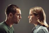 Digital couple