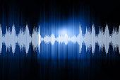 Digital design of sound waves