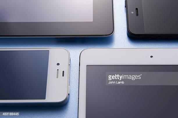 Digital Hardware