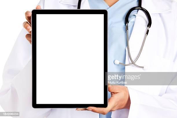 Digitale hospital