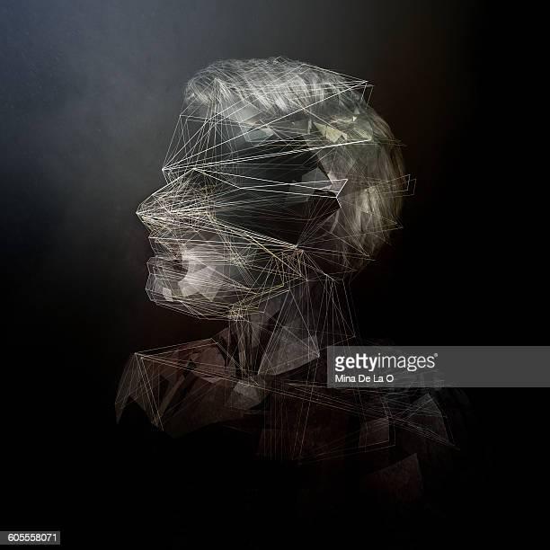 RMH Digital Portrait
