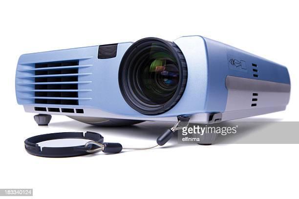 Digitale Projektor
