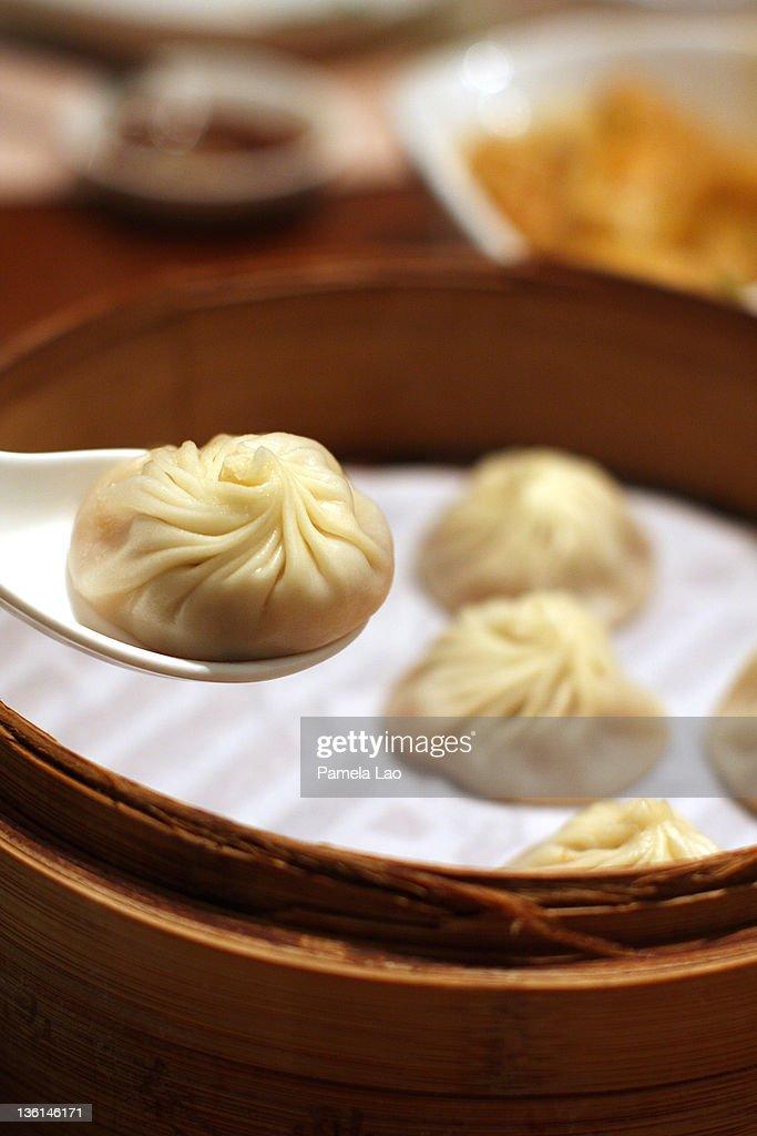 Din Tai Fung : Stock Photo