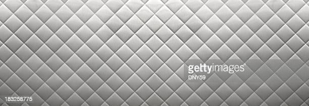 Diner Diamond Plate