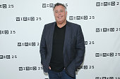 WIRED25 Summit: WIRED Celebrates 25th Anniversary With...