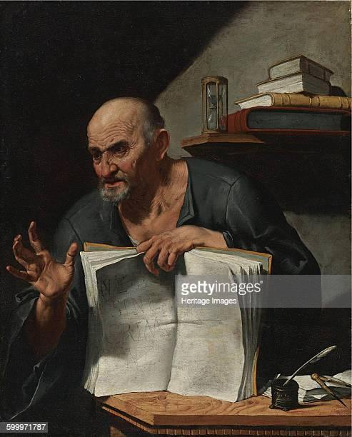 Dionysius Cato Private Collection Artist Scilla Agostino