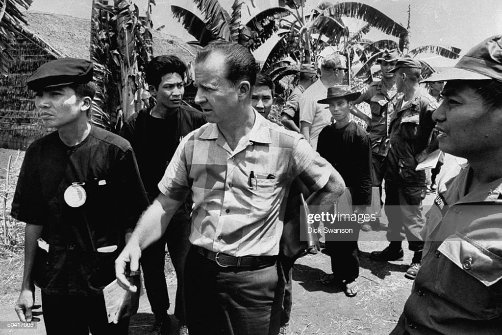 http://media.gettyimages.com/photos/dir-of-cords-in-vietnam-john-paul-vann-during-walking-tour-of-leloi-picture-id50417065