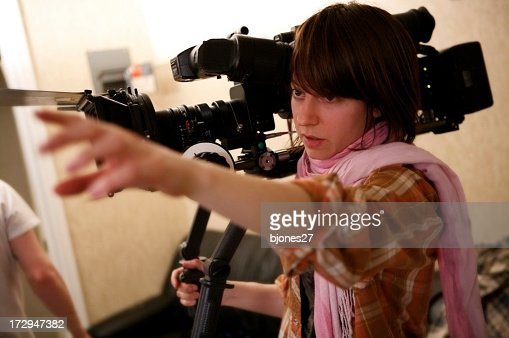 Directing the Shot