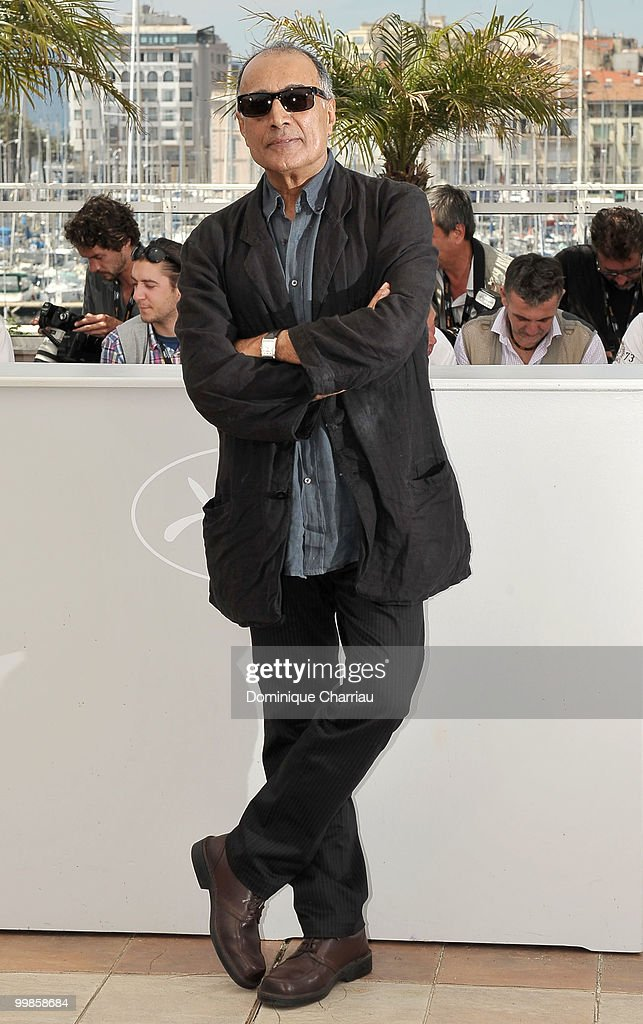 63rd Annual Cannes Film Festival - 2010 Cannes Talent Photo Call