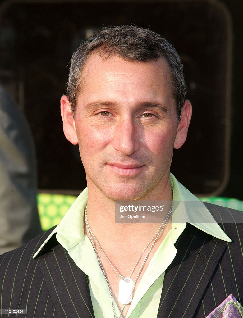 adam shankman choreographyadam shankman biography, adam shankman, adam shankman twitter, adam shankman instagram, adam shankman frank meli, adam shankman choreography, adam shankman films, adam shankman movies, adam shankman net worth, adam shankman imdb, adam shankman husband, adam shankman dancing, adam shankman y jennifer gibgot, adam shankman partner, adam shankman boyfriend, adam shankman rehab, adam shankman glee, adam shankman miley cyrus, adam shankman movies list