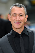 Director Adam Shankman attends the Rock of Ages Premiere on June 10 2012 at the Odeon Cinema in London