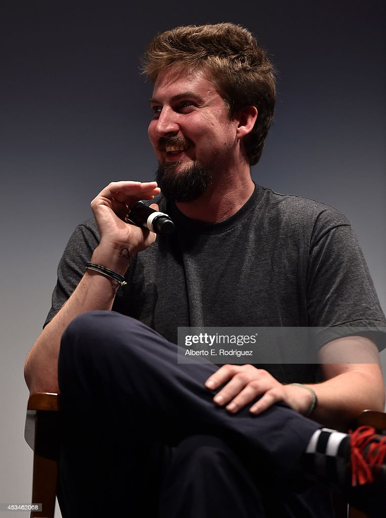 adam wingard i saw the devil