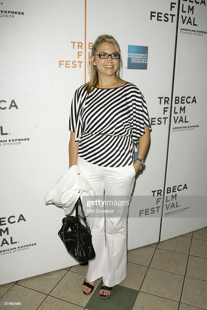 Premiere Of The Night Of White Pants At The 5th Annual TFF Photos ...