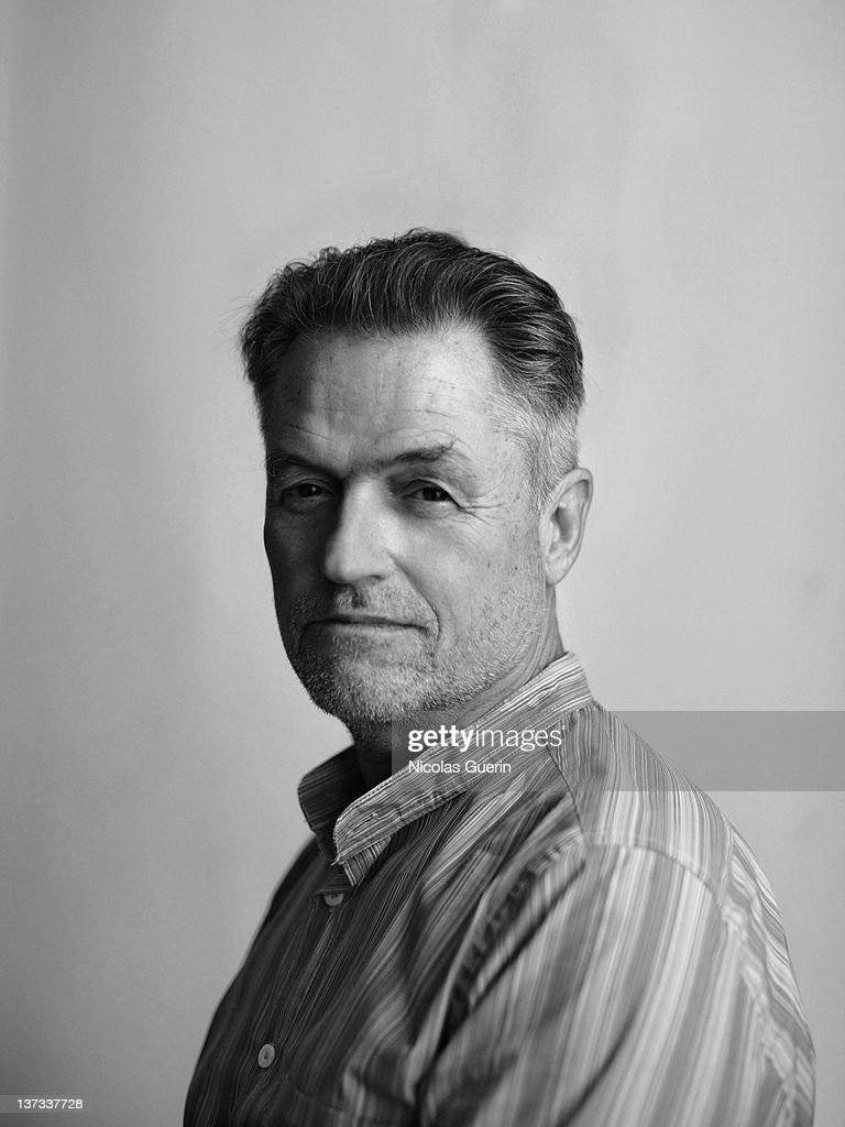 http://media.gettyimages.com/photos/director-and-producer-jonathan-demme-is-photographed-for-self-on-25-picture-id137337728