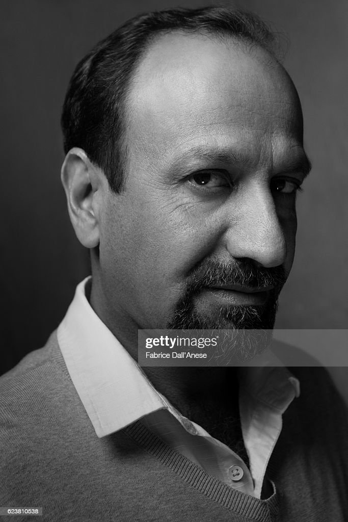 asghar farhadi quotesasghar farhadi salesman, asghar farhadi film, asghar farhadi oscar, asghar farhadi interview, asghar farhadi a separation, asghar farhadi the guardian, asghar farhadi movie, asghar farhadi imdb, asghar farhadi wiki, asghar farhadi last movie, asghar farhadi past, asghar farhadi trump oscar, asghar farhadi height, asghar farhadi forushande, asghar farhadi quotes, asghar farhadi photo, asghar farhadi kinopoisk, asghar farhadi email address, asghar farhadi interview with haaretz, asghar farhadi director