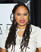 Director Ava DuVernay attends the 40th annual Los Angeles Film Critics Association Awards at the Intercontinental Century City on January 10 2015 in...