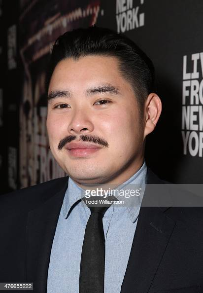 ... Director <b>Bao Nguyen</b> attends the premiere Of Abramorama&#39;s &#39;Live From New ... - director-bao-nguyen-attends-the-premiere-of-abramoramas-live-from-new-picture-id476655222?s=594x594