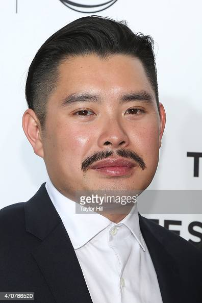 ... Director <b>Bao Nguyen</b> attends the world premiere of &#39;Live From New York&#39; ... - director-bao-nguyen-attends-the-world-premiere-of-live-from-new-york-picture-id470786520?s=594x594