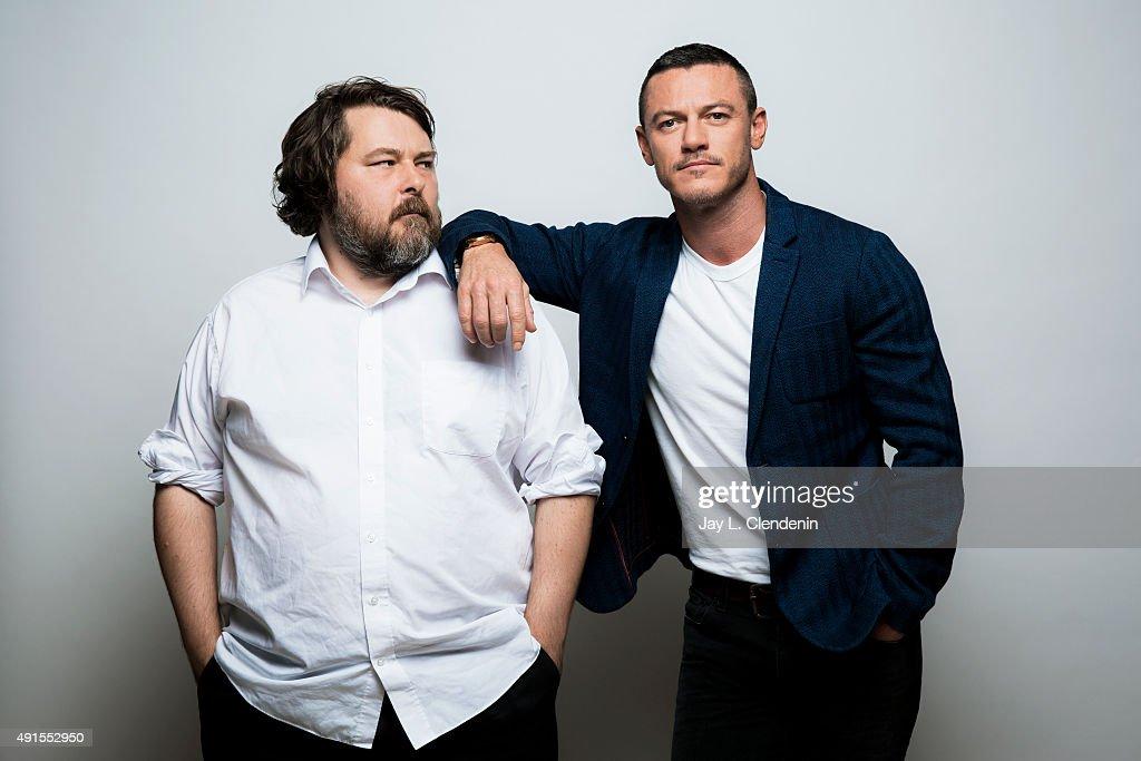 2015 Toronto International Film Festival - Cast, Los Angeles Times