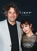 """BANANA SPLIT"" Los Angeles Film Festival Premiere"