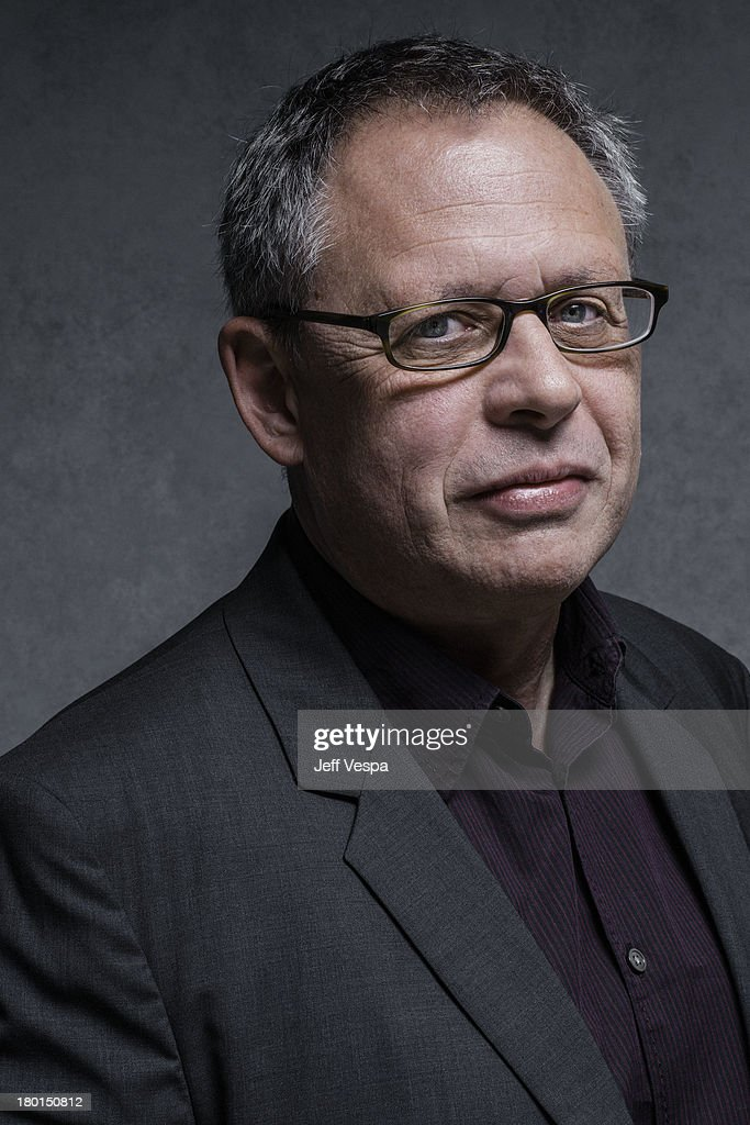 Director <a gi-track='captionPersonalityLinkClicked' href=/galleries/search?phrase=Bill+Condon&family=editorial&specificpeople=209236 ng-click='$event.stopPropagation()'>Bill Condon</a> is photographed at the Toronto Film Festival on September 6, 2013 in Toronto, Ontario.