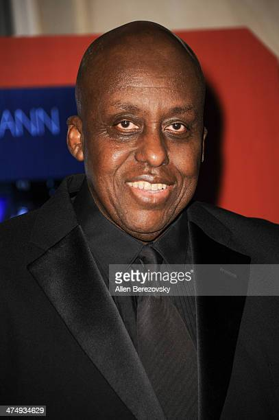 Bill Duke Stock Photos And Pictures Getty Images