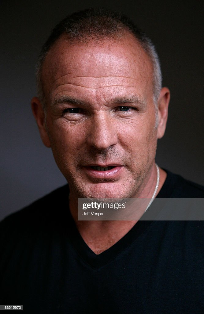 brian goodman actor