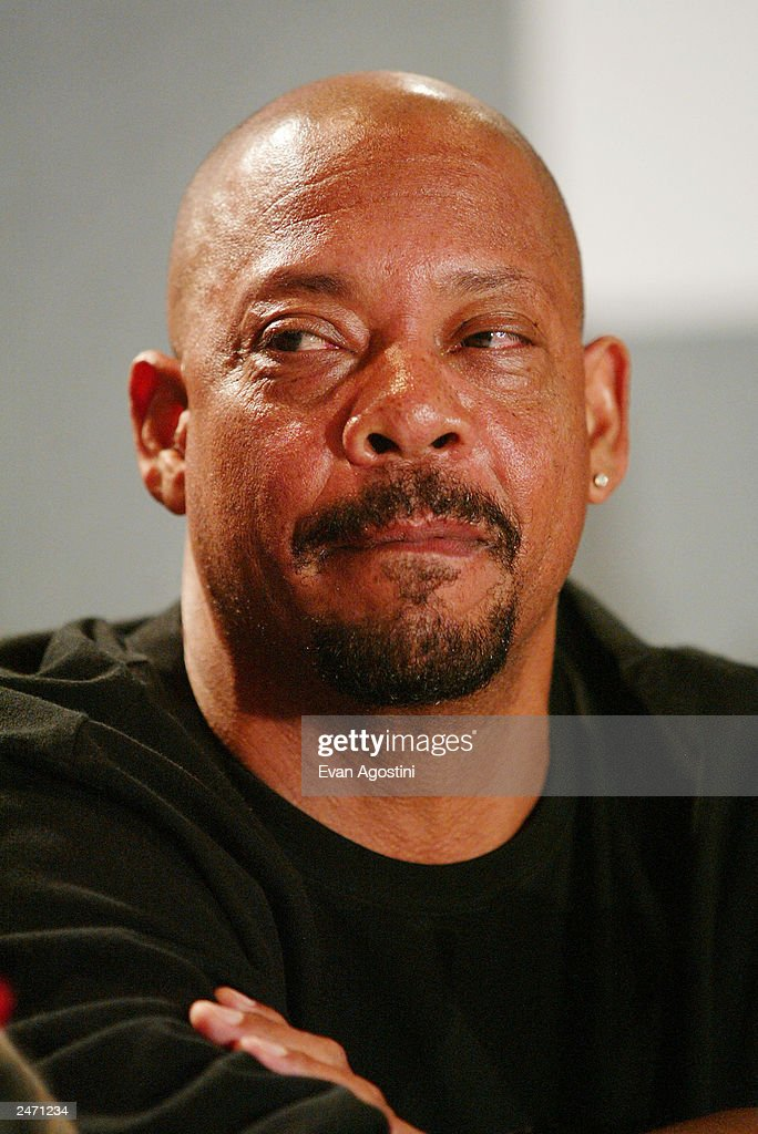 carl franklin net worth