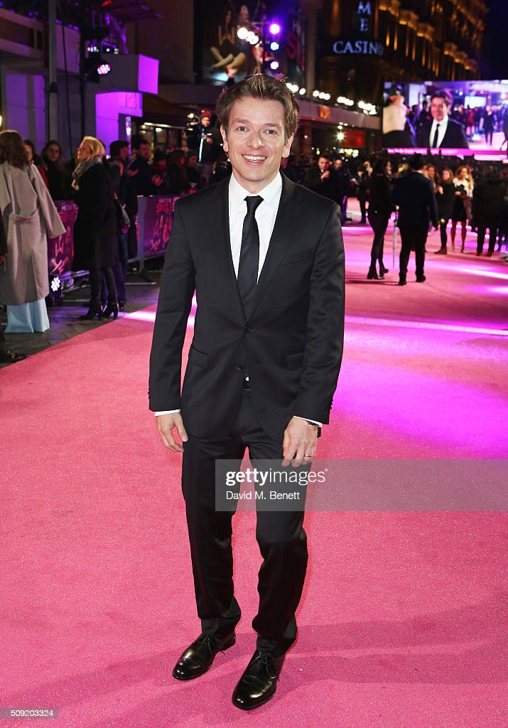 christian ditter how to be singlechristian ditter movies, christian ditter wiki, christian ditter director, christian ditter biography, christian ditter films, christian ditter love rosie, christian ditter interview, christian ditter how to be single, christian ditter agentur, christian ditter biografia, christian ditter twitter, christian ditter regisseur, christian ditter facebook, christian ditter netflix, christian ditter bio, christian ditter wife, christian ditter age, christian ditter wiki english, christian ditter email, christian ditter net worth