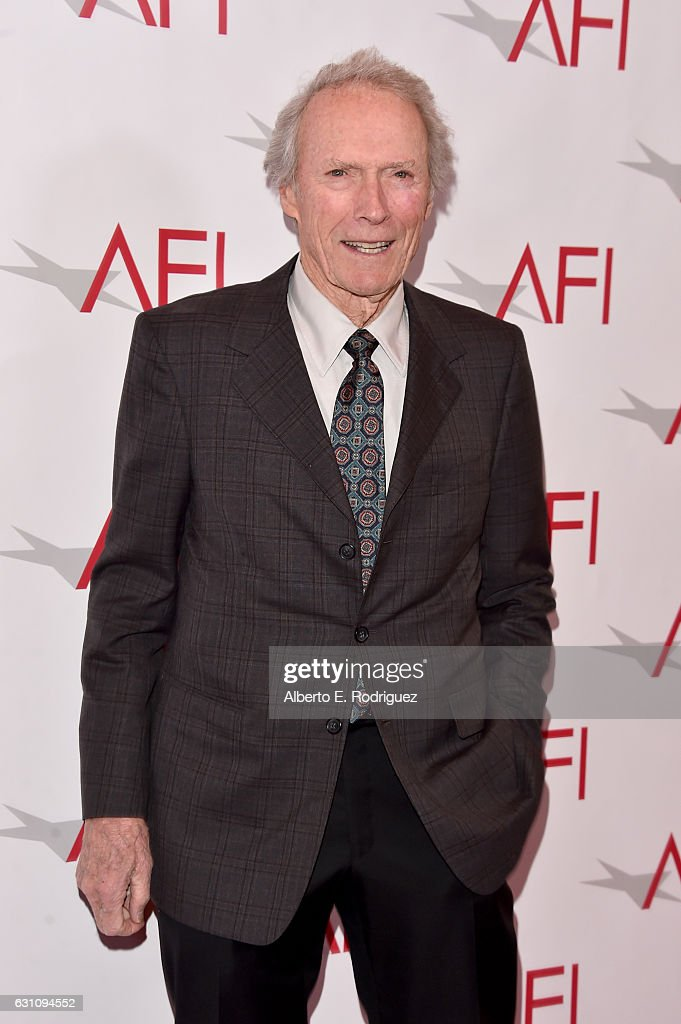 director-clint-eastwood-attends-the-17th-annual-afi-awards-at-four-picture-id631094552