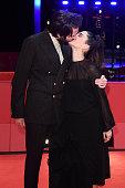 """Bad Tales"" Premiere - 70th Berlinale International..."