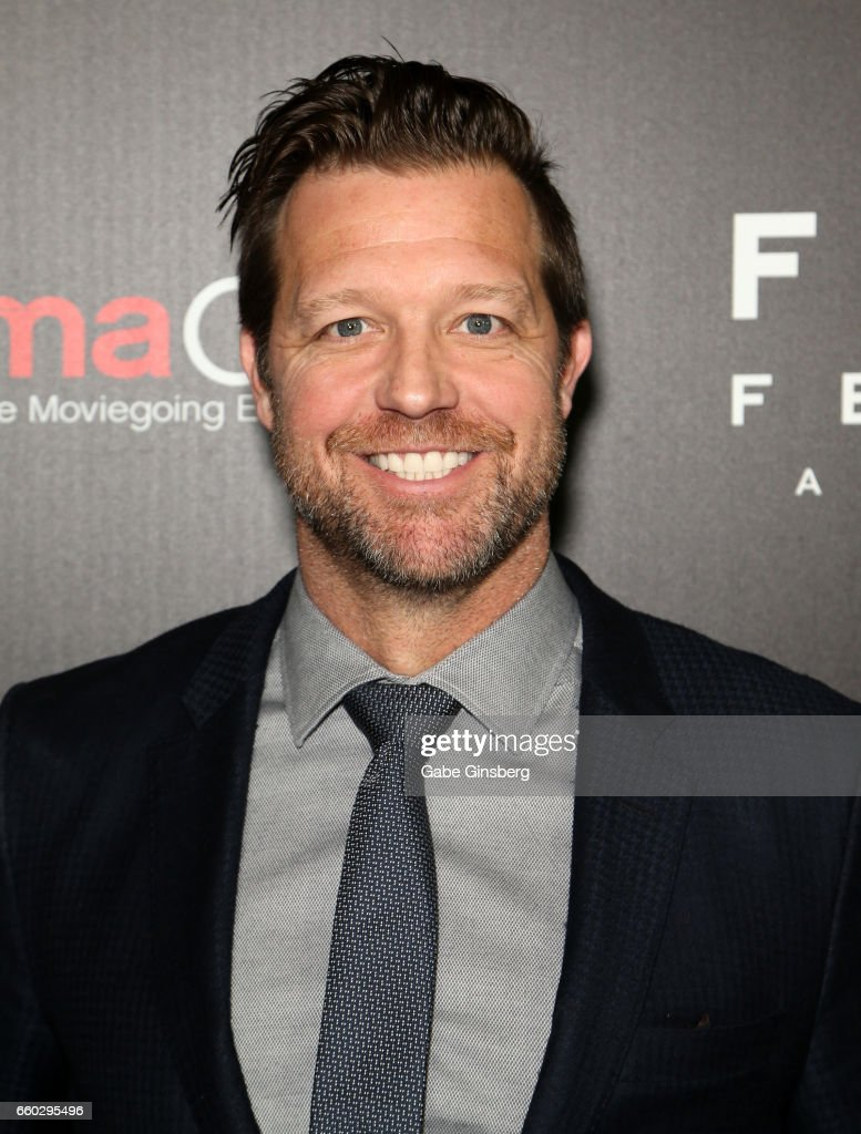 david leitch wikipediadavid leitch deadpool 2, david leitch (i), david leitch chad stahelski, david leitch wiki, david leitch imdb, david leitch contact, david leitch email, david leitch films, david leitch coldest city, david leitch john wick, david leitch facebook, david leitch twitter, david leitch instagram, david leitch attorney, david leitch wikipedia, david leitch pronunciation, david leitch bank of america, david leitch director, david leitch maggie q, david leitch ford