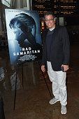 """Screening Of Electric Entertainment's """"Bad Samaritan"""""""