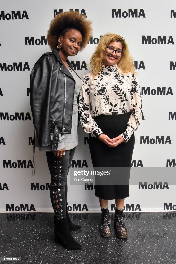 "MoMA's Contenders Screening of ""Mudbound"""