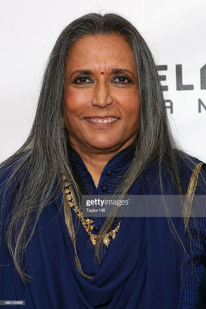 deepa mehta new movie