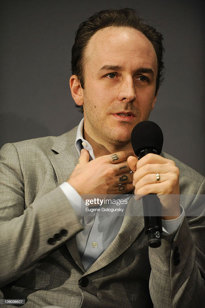 derek cianfrance new moviederek cianfrance wikipedia, derek cianfrance twitter, derek cianfrance director, derek cianfrance, derek cianfrance the light between oceans, derek cianfrance interview, derek cianfrance movies, derek cianfrance blue valentine, derek cianfrance commercial, derek cianfrance cage fighter, derek cianfrance instagram, derek cianfrance tumblr, derek cianfrance imdb, derek cianfrance metalhead, derek cianfrance net worth, derek cianfrance pronunciation, derek cianfrance filmografia, derek cianfrance filmographie, derek cianfrance new movie, derek cianfrance favorite films