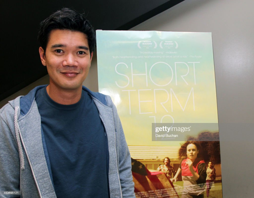 destin daniel cretton just mercydestin daniel cretton movies, destin daniel cretton instagram, destin daniel cretton imdb, destin daniel cretton net worth, destin daniel cretton interview, destin daniel cretton bio, destin daniel cretton ethnicity, destin daniel cretton contact, destin daniel cretton, destin daniel cretton wiki, destin daniel cretton twitter, destin daniel cretton glass castle, destin daniel cretton email, destin daniel cretton just mercy, destin daniel cretton biography, destin daniel cretton i am not a hipster, destin daniel cretton hipster