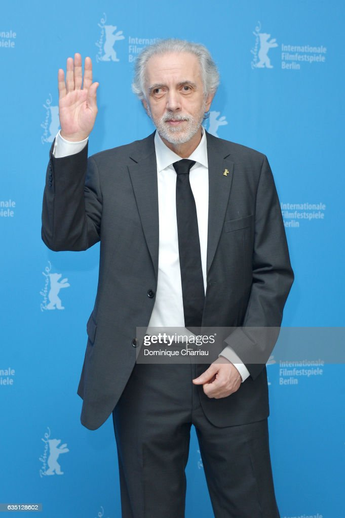 'The Queen of Spain' Photo Call - 67th Berlinale International Film Festival