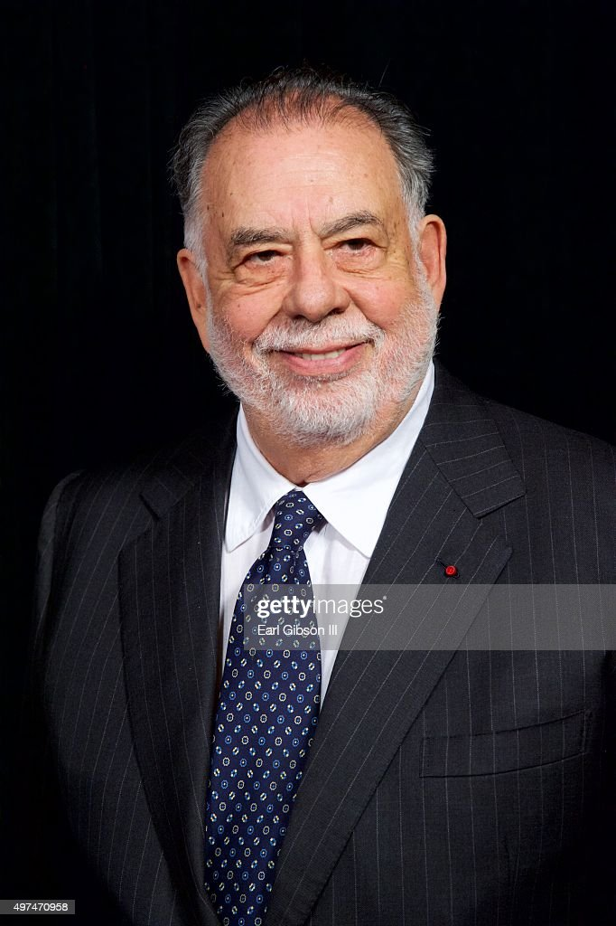 francis ford coppola getty images. Black Bedroom Furniture Sets. Home Design Ideas