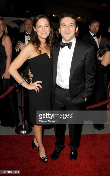fred savage jennifer lynn stone stock photos and pictures getty images. Black Bedroom Furniture Sets. Home Design Ideas
