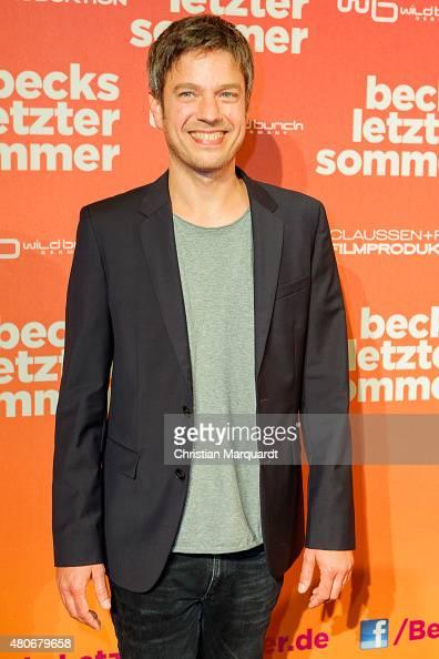Frieder Wittich