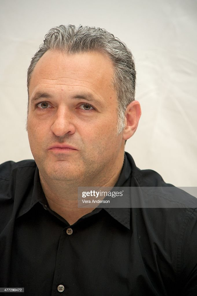 genndy tartakovsky russiangenndy tartakovsky twitter, genndy tartakovsky samurai jack, genndy tartakovsky facebook, genndy tartakovsky cartoons, genndy tartakovsky speaks russian, genndy tartakovsky wife, genndy tartakovsky russian, genndy tartakovsky samurai jack guardian, genndy tartakovsky social media, genndy tartakovsky email, genndy tartakovsky tumblr, genndy tartakovsky wiki, genndy tartakovsky interview, genndy tartakovsky pronunciation, genndy tartakovsky contact, genndy tartakovsky contact information, genndy tartakovsky linkedin, genndy tartakovsky net worth, genndy tartakovsky art style, genndy tartakovsky instagram