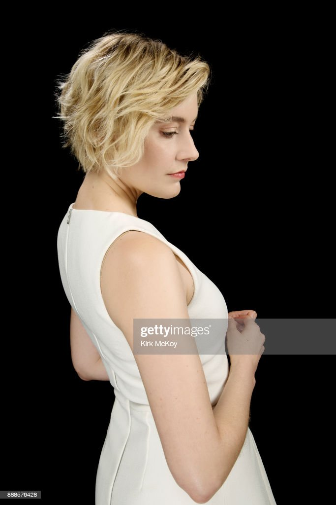 Greta Gerwig, Los Angeles Times, November 30, 2017
