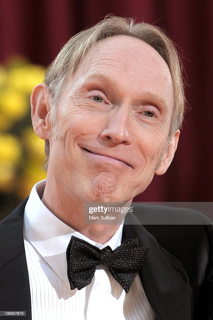 henry selick new moviehenry selick website, henry selick net worth, henry selick twitter, henry selick, henry selick and tim burton, henry selick the shadow king, henry selick coraline, henry selick moongirl, henry selick facebook, henry selick phases, henry selick movies, henry selick new movie, henry selick nightmare before christmas, henry selick biografia, henry selick biography, henry selick filmographie, henry selick filmografia, henry selick interview, henry selick film, henry selick quotes