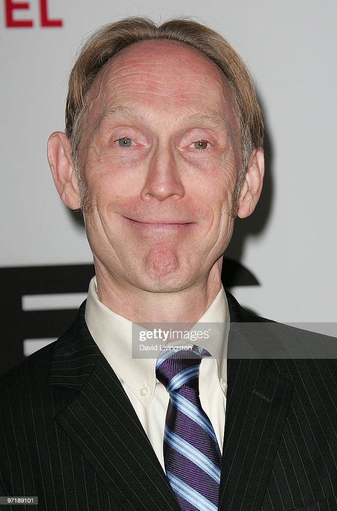 henry selick interviewhenry selick website, henry selick net worth, henry selick twitter, henry selick, henry selick and tim burton, henry selick the shadow king, henry selick coraline, henry selick moongirl, henry selick facebook, henry selick phases, henry selick movies, henry selick new movie, henry selick nightmare before christmas, henry selick biografia, henry selick biography, henry selick filmographie, henry selick filmografia, henry selick interview, henry selick film, henry selick quotes